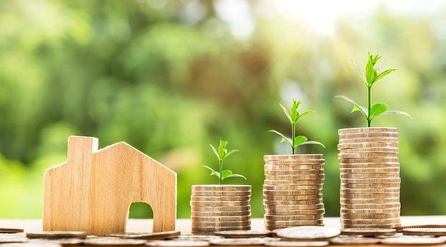 Налоговый вычет для пенсионера при покупке квартиры