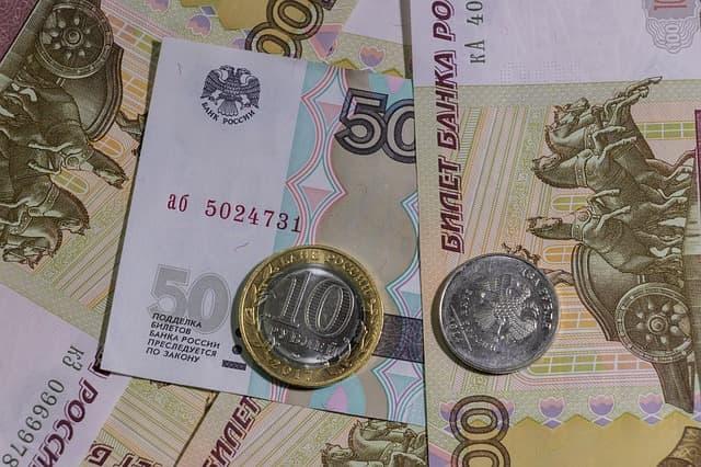 Прибавка к пенсии с 1 августа 2018 работающим пенсионерам