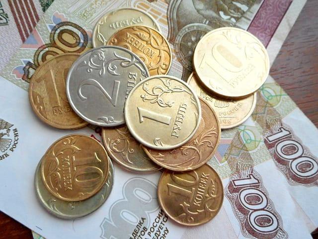 Какие изменения ждут работающих пенсионеров в 2019 году в России
