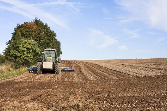 Повышение пенсии на 25 за работу в сельской местности