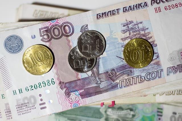 Изображение - Реформа пенсий военнослужащим в 2019 году voennye-pensii-v-2019-godu-povyshenie