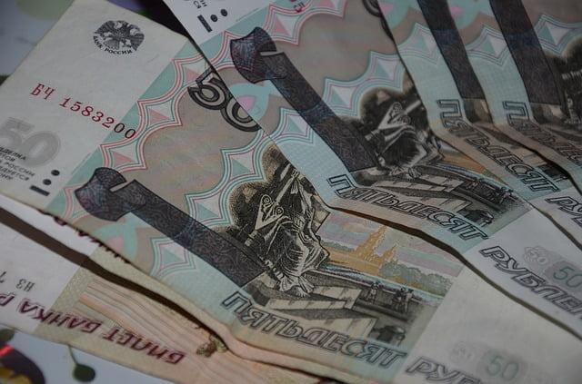 Изображение - Что такое фиксированная выплата к страховой пенсии по старости pribavka-k-pensii-s-1-yanvarya-2019