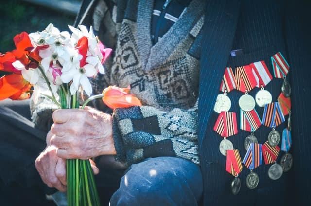 Изображение - Налоговые льготы ветеранам боевых действий lgoty-veteranam-boevyh-dejstvij-v-2019-godu-poslednie-novosti