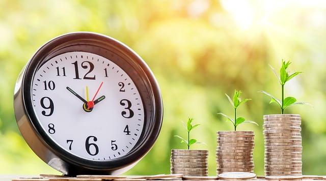 Выход на пенсию в 55 и 60 для пенсионеров НПФ