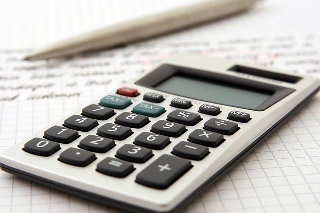 Перерасчет пенсии работающим пенсионерам в 2019 году