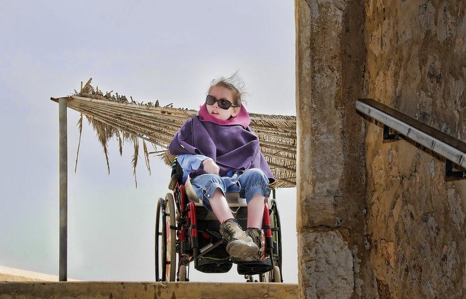 Когда повысят пособие по уходу за ребенком инвалидом