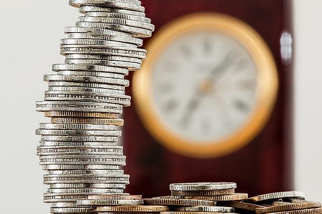 Когда выплатят перерасчет пенсий в 2020 году после выступ путина