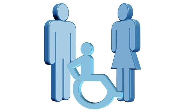 Пенсия ребенку инвалиду в 2021 году сумма после индексации