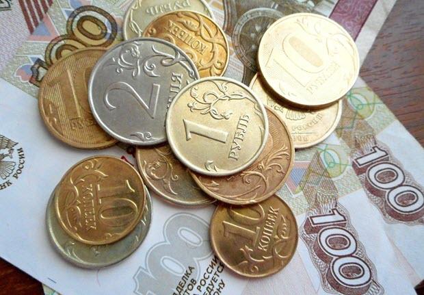 Какие федеральные надбавки будут увеличены пенсионерам с февраля 2021