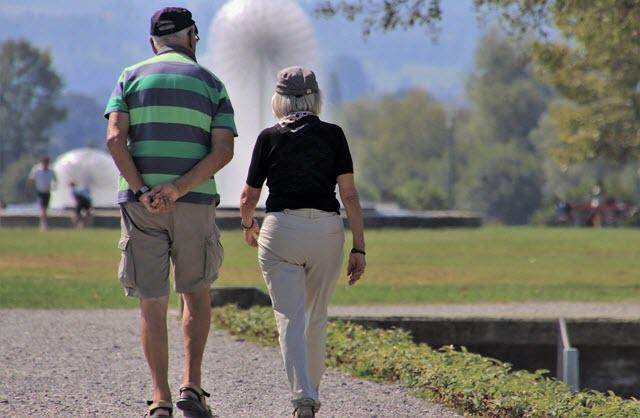 Когда прибавят пенсию пенсию