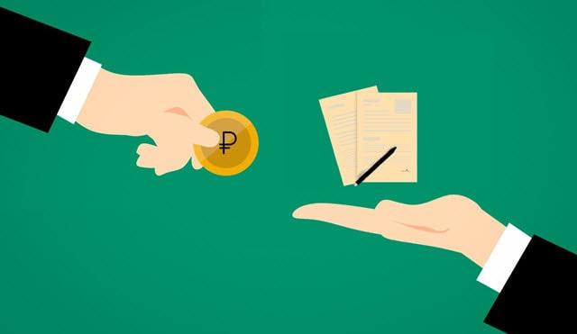 https://pixabay.com/ru/illustrations/%d1%80%d0%b8%d1%8d%d0%bb%d1%82%d0%be%d1%80-%d0%bd%d0%b5%d0%b4%d0%b2%d0%b8%d0%b6%d0%b8%d0%bc%d0%be%d1%81%d1%82%d1%8c-3182376/